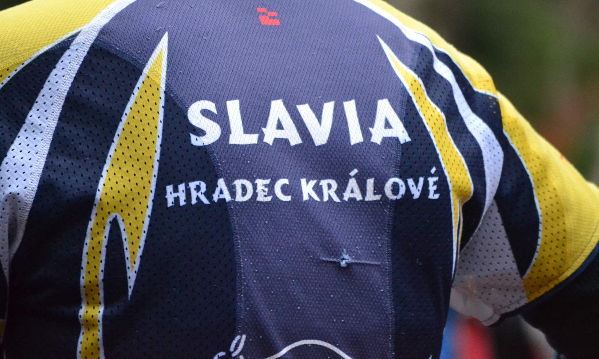 Manufaktura Český pohár // WRE // INOV-8 CUP žebříček A – sprint // Východočeský pohár – sprint